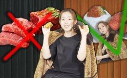 Why is going VEGAN becoming popular in Korea? [VIDEO]