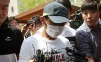 Immigrant wives vulnerable to Korean husbands' assaults