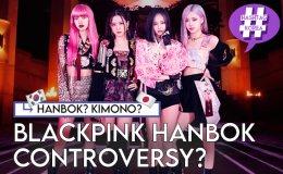 [#HashtagKorea] BLACKPINK spurs 'Hanbok' controversy / 'Genderless' trend in Korea [VIDEO]