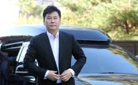 Former YG chief questioned for 14 hours over alleged intimidation