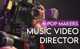 Who made BTS, EXO's MV? Meet legendary MV maker Zanybros [VIDEO]