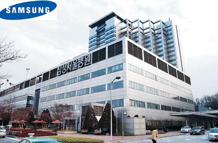 hyundai hospital seoul