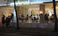 Hongdae losing indie spirit
