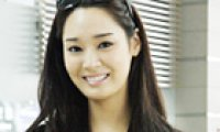 Miss Korea Chong leaves for Miss Universe