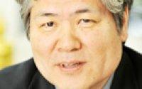 Seminar on Korean Buddhist history due