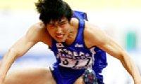 Korean hurdlers aim to run in final
