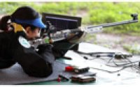 S. Korean shooters take 3 more gold medals