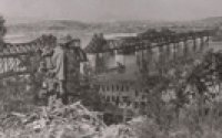 (83) Destruction of Han River Bridge