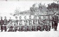 (75) Russian military advisors