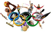 Olympics for all