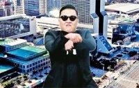 'Gangnam style' through foreigners' eyes