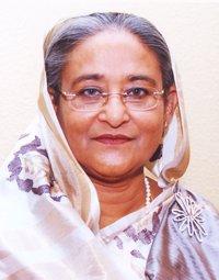 'Golden Bangladesh' within grasp