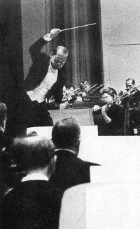 (34) Ahn Eak-tay: composer of national anthem