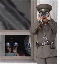 (232) Spies in Triplicate