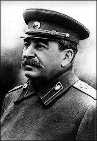 (236) Stalin and Korean War