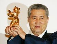 (41) Im Kwon-taek brought Korean tradition to screen