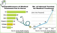 Medical Tourism Emerges as New Growth Engine