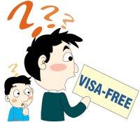 Myths About US Visa Waiver Program