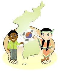 Stingy Korea Image May Backfire Overseas
