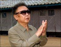 Dealing With N. Korea Under Uncertain Leadership