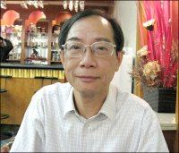Guanxi Takes 30% of Doing Business in China
