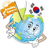 Korea Sets Out Vision for Economic Dynamism