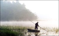 Healthy Wetlands, Healthy People Conference to Open in Changwon Ramsar