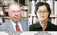 Judges Report 2008