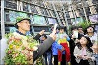 Artworks Render Convention Friendly to Children