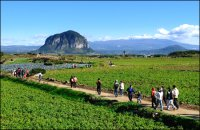Never-Ending Travel Stories in Jeju