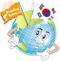 English Key Tool for Promoting Korea Worldwide