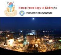 Korea Boasts Global Competitiveness in Nuclear Tech
