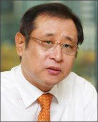 KoFC seeks to become savior for SMEs