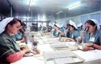 Bangladesh: your assured destinaton for investment