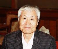 Biographer Cho's comments about Park
