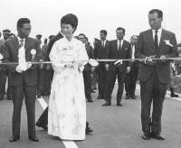 (5) Chung Ju-yung: embodiment of Korea's economic miracle