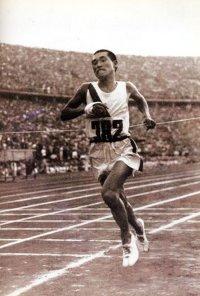 (8) Global sports propel Korean names, faces across world