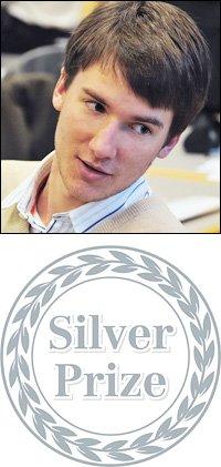 [Silver Prize] What will make Korea more attractive?