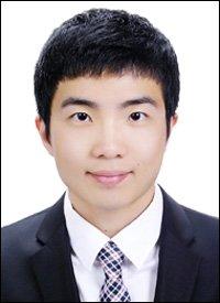 Winners of 8th Economic Essay Contest