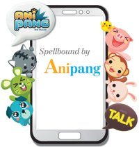 Spellbound by Anipang