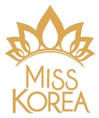 Miss Korea 2012 to stage regionals