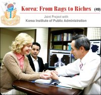 Korea becoming a hub for medical tourism