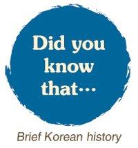 Didn you know that ... (29) Joseon Korea's Joseon Korea's Seven Great Wonders