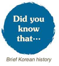 Did you know that...(28) Falconry: a noble pursuit of Korea's past
