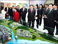 Green Revolution in Asia