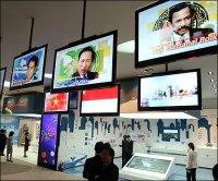 Korea, ASEAN to Promote Cross-Cultural Understanding