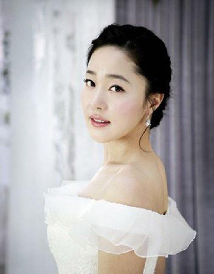 Um Ji-won