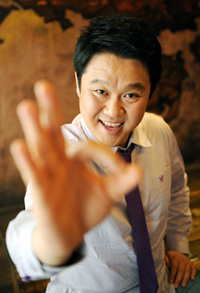 According to the logic of some Korean police, this woman is inviting trouble. / Korea Times file