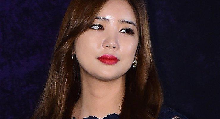 Lee Tae-im / Korea Times file