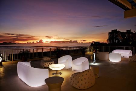 Image result for LOTTE HOTEL GUAM